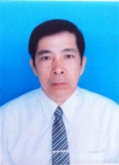 Nguyễn Xuân